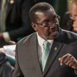 Jamaica's Government To Undertake Audit Of Borders