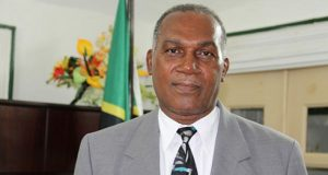 Premier Of Nevis Discharged From Hospital In Canada