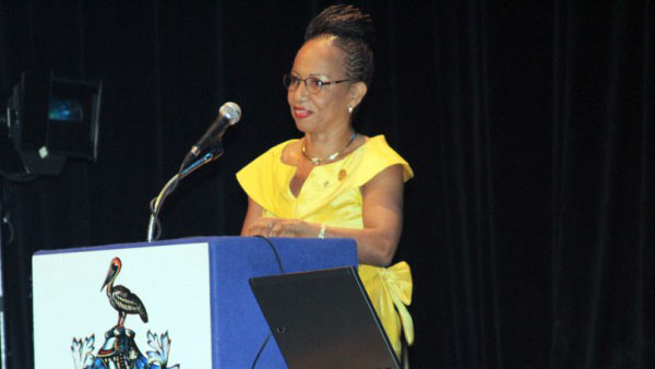 UWI Principal Pleads With Barbados Government To Pay Outstanding Debt