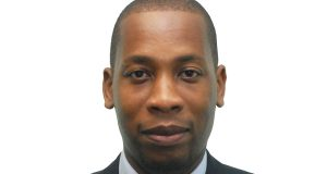 Eastern Caribbean Central Bank Governor's Advice For Caribbean Governments