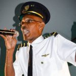 Well Known Dominican Calypsonian Dies