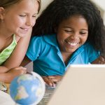 How Does Technology Impact Our Kids?