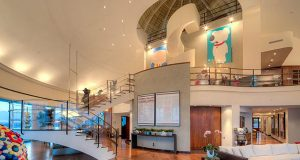 Pharrell Williams' Miami Penthouse Finally Sold!