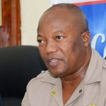 Motorists In Jamaica Urged To Stop Using Flashing Blue And Red Lights