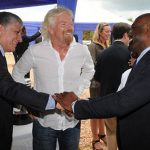 Ministers Welcome Move By Virgin Group To Acquire BMR Jamaica