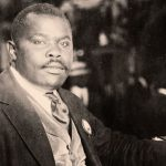 Caribbean Diaspora Organizations Join Campaign To Exonerate Marcus Garvey
