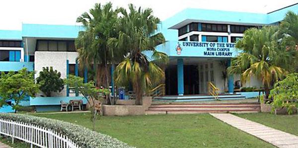 Shooting In Jamaica Forces Lockdown Of University
