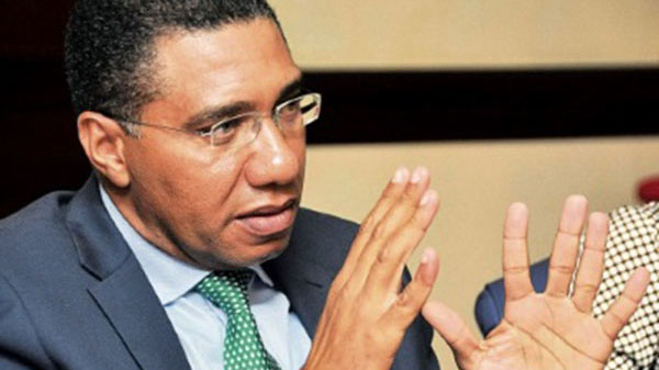 Jamaica Government Decides Against Revoking Multi-million Dollar Telecommunications Licence