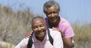 Four Key Factors That Can Improve Your  Quality Of Life As You Age