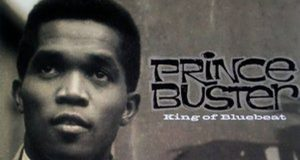 Legendary Jamaican Singer/Producer, Prince Buster, Dies In The United States