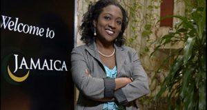 Jamaica's Film Commissioner Heads Delegation To Toronto International Film Festival