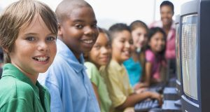 Parent Engagement In The School System Can Facilitate Student Success