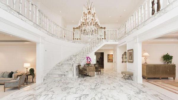 trump-mansion-inside