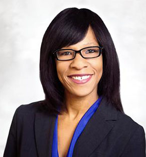 Lawyer Michelle Henry is a partner at Borden Ladner Gervais LLP, in Toronto.