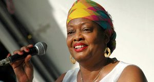 Dominican Musicians Sue Caribbean Development Bank
