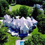 rocky-mansion