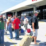 Jamaican Cabinet Approves Plan To Boost Arrivals From Canada