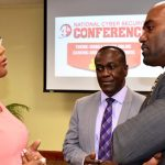 Jamaica Government To Provide More Free Wi-Fi Hotspots