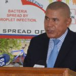 Guyana Confirms Outbreak Of Chicken Pox At Secondary School
