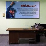 The Cuban Revolution Has Lost Its Founder And Leader