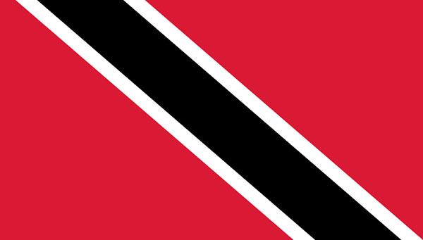 US Denies Visa Waiver For Trinidad and Tobago Nationals
