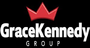 GraceKennedy Limited Records Strong Third Quarter Results