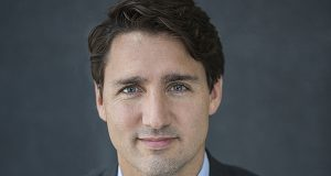Statement by the Prime Minister of Canada on the International Day for the Elimination of Violence against Women