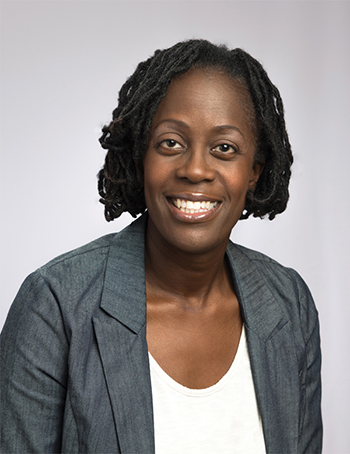 Sonia Ellis-Seguin is executive officer with the Elementary Teachers of Toronto (ETT).