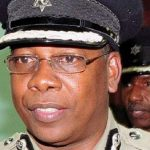 Trinidad Police Force Tarnished By Rogue Cops Says Acting Police Commissioner