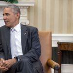 Diaspora Groups Urge US President Obama To Immediately Stop Deporting Haitians