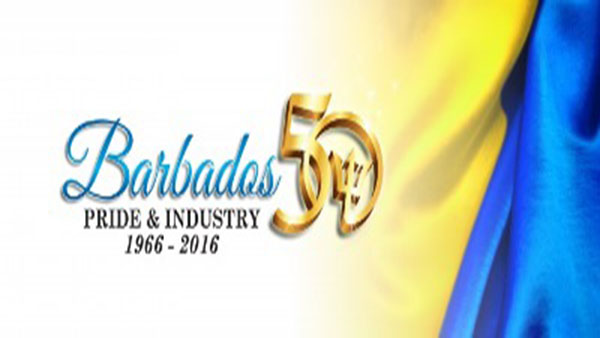 Barbados Celebrates 50th Anniversary Of Political Independence