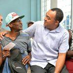 Jamaica Government Promises Memorial Site For Victims Of 1860 Cholera Epidemic