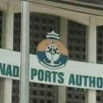 Bus Operators Owe Thousands To Grenada Ports Authority
