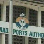 Bus Operators Owe Thousands To Grenada Ports Authority