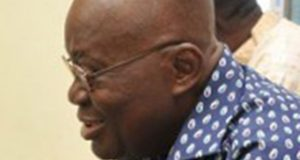 New Anti-Corruption Leader Takes The Helm In Ghana