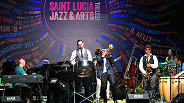 st-_lucia_jazz__arts_festival_3