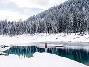 winter-getaway