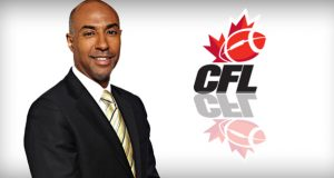 CFL Commissioner To Be Honoured By African Canadian Community During Black History Month