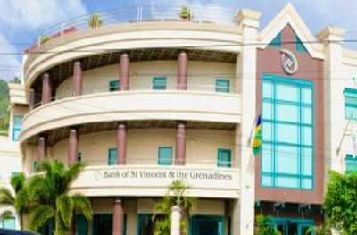 Loyal bank limited st vincent and the grenadines