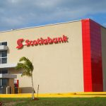 Jamaican Trade Union Claims Scotia Bank Transferring Local Jobs To Trinidad And Tobago