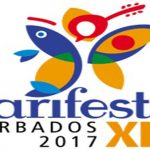 Barbados Launches CARIFESTA X111