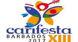 Barbados Launches CARIFESTA X111