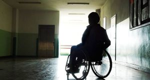 Disabled Caribbean Citizens Find Freedom In Technology
