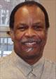 Dr Leon A Barrett