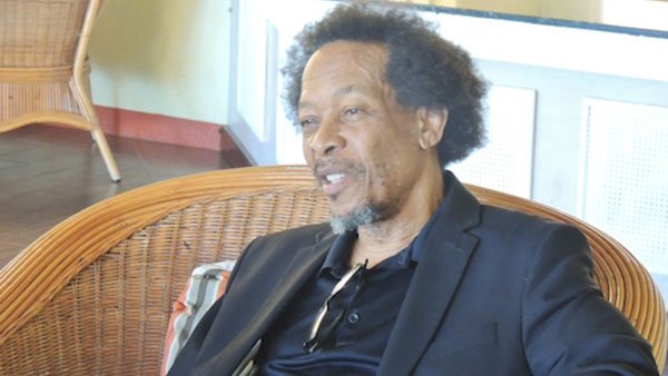 Prominent Caribbean Economist Suggests Model For OECS Economic Development
