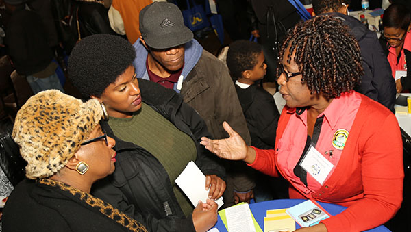 Citizenship Critical To Estate Planning For Jamaicans In Diaspora