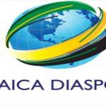 Jamaica Diaspora