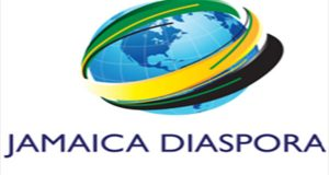 Canadian Delegation Not Attending The 2017 Jamaica 55 And Diaspora Conference