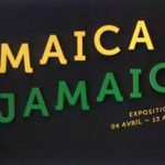Jamaica Jamaica! is France's first major exhibition on the history and impact of Jamaican music. Photo credit: A.D. McKenzie.