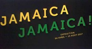 France Hosts First Major Exhibition On History And Impact Of Jamaican Music